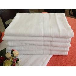 Khăn mặt khăn tắm 34x82 100g giá rẻ!