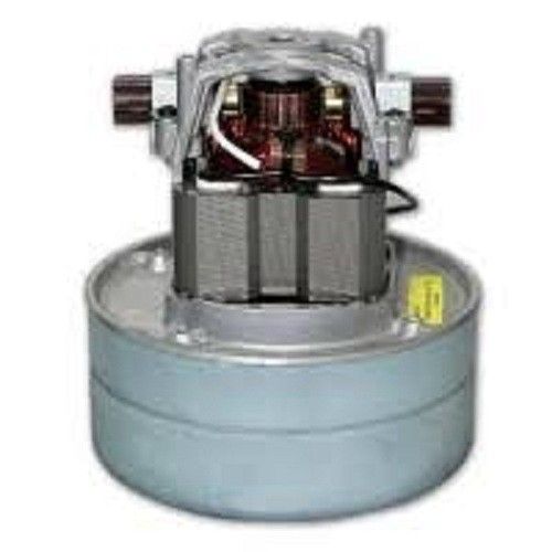 Mô tơ máy hút bụi công nghiệp 1000W - 5283389 , 8773010 , 15_8773010 , 990000 , Mo-to-may-hut-bui-cong-nghiep-1000W-15_8773010 , sendo.vn , Mô tơ máy hút bụi công nghiệp 1000W