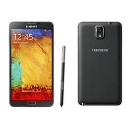 SAMSUNG GALAXY NOTE 3 DUAL SIM RAM 3 GB