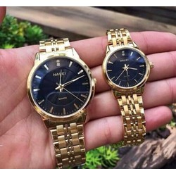 Cặp đồng hồ
