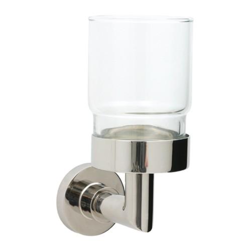 AO-9307 - Giá để ly - INOX SUS 304