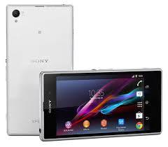 Sony xperia z1 _ mới _ chính hãng nguyên zin