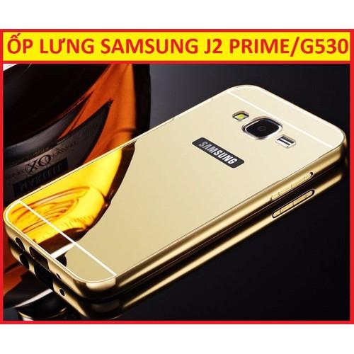 ỐP LƯNG SAMSUNG G530
