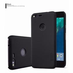 Ốp lưng Google Pixel XL Nillkin - Tặng dán màn hình
