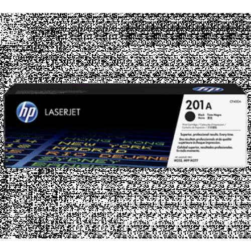 MỰC IN HP CF400A - 5288340 , 8783651 , 15_8783651 , 1514000 , MUC-IN-HP-CF400A-15_8783651 , sendo.vn , MỰC IN HP CF400A