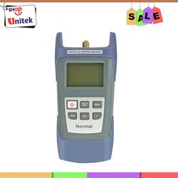 Máy đo công suất quang cao cấp Normal