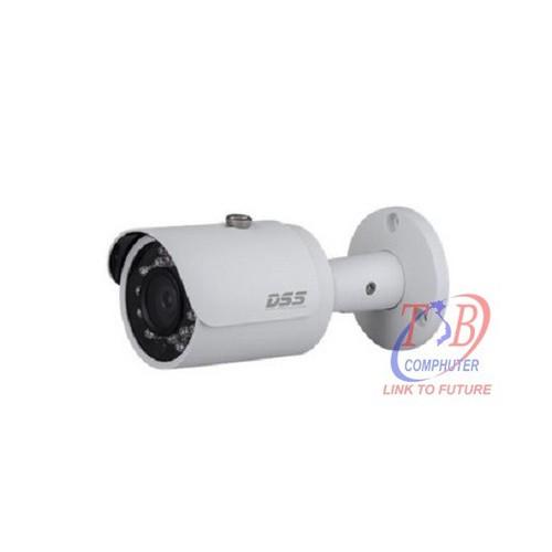Camera quan sát IP DAHUA DS2300FIP