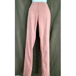 Quần legging nữ dài chất vải dày tốt