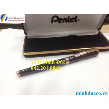 Bút ký Pentel K611-APG-C - Bút ký Pentel K611-APG-C