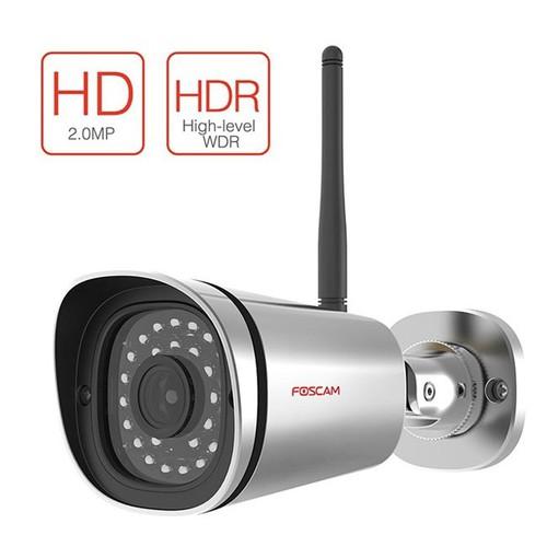camera ip - 5287963 , 8782881 , 15_8782881 , 3075000 , camera-ip-15_8782881 , sendo.vn , camera ip