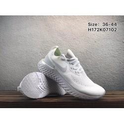 Giày thể thao nam nữ NIKE mẫu mới MÃ SXM562