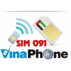 SIM VINA PHONE SỐ ĐẸP GIÁ RẺ 600K THẦN TÀI 79