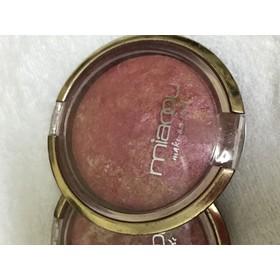 Phấn má hồng MAGIC FINISH - MS317