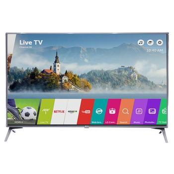 Smart Tivi LG 43 inch 43UJ652T – 43UJ652T Đang Bán Tại CTY TNHH ĐIỆN MÁY TÂN TẠO
