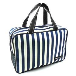 Túi đựng đồ đi du lịch, đi chơi
