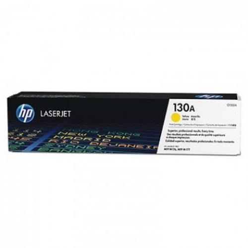 MỰC IN HP CF352A - 5288098 , 8783453 , 15_8783453 , 1300000 , MUC-IN-HP-CF352A-15_8783453 , sendo.vn , MỰC IN HP CF352A