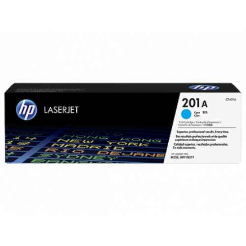 MỰC IN HP CF401A - 4985421 , 8783740 , 15_8783740 , 1787000 , MUC-IN-HP-CF401A-15_8783740 , sendo.vn , MỰC IN HP CF401A