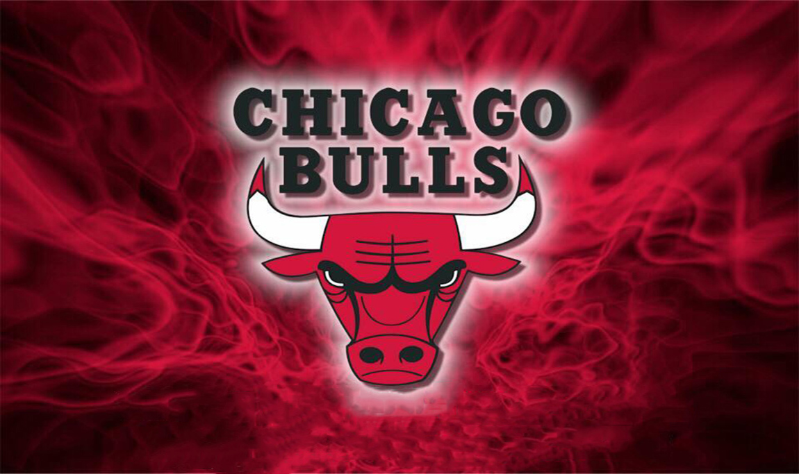 Chicago Bulls Shop