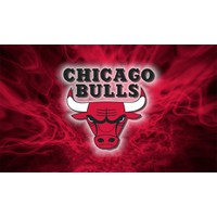 Chicago Bulls Shop