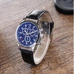 Đồng hồ Slogi thời trang cực đẹp