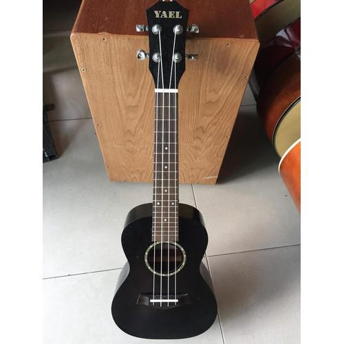 đàn ukulele gỗ Soprano - 5288645 , 8784954 , 15_8784954 , 1200000 , dan-ukulele-go-Soprano-15_8784954 , sendo.vn , đàn ukulele gỗ Soprano