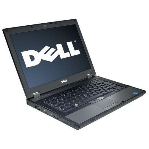 Laptop Dell.latitude. e5410 i7 4g 250G 14in siêu bền mạnh mẽ zin