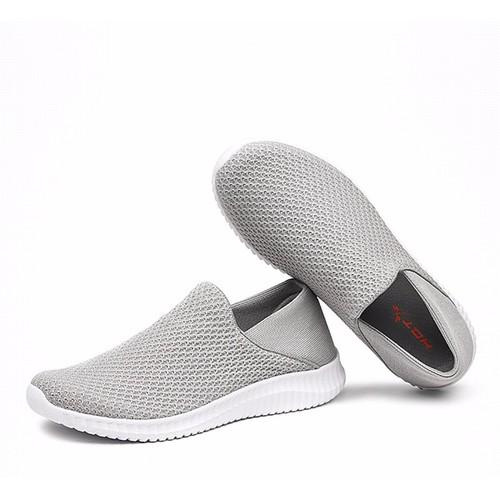 Giày lưới siêu nhẹ cao cấp Nam - hàng chính hãng Red Dragonfly