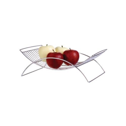 WR-5102 - Rổ đựng trái cây - INOX SUS 304