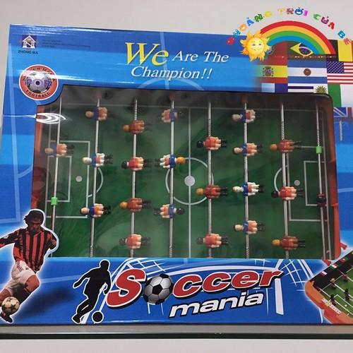Bộ đồ chơi Bi lắc size lớn KTD1605 - 5293043 , 8797165 , 15_8797165 , 376000 , Bo-do-choi-Bi-lac-size-lon-KTD1605-15_8797165 , sendo.vn , Bộ đồ chơi Bi lắc size lớn KTD1605