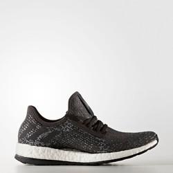 Giày Adidas PURE BOOST X BB3430 - Hàng chính hãng