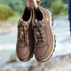 Giày thể thao đi chơi - Lội nước