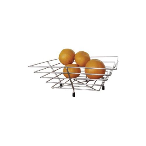 WR-5100 - Rổ đựng trái cây - INOX SUS 304