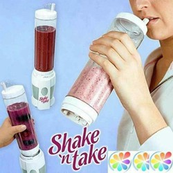 Máy xay Shake N Take
