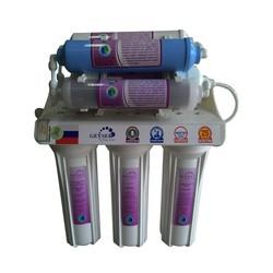 Máy lọc nước Geyser TK7 - 2020
