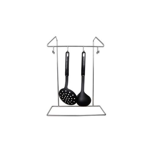 WR-5404 - Giá treo đồ dùng nhà bếp - INOX SUS 304