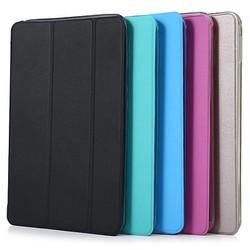 Bao da Ipad Air 2 Smart Case - Khay dẻo, tự tắt mở màn hình