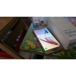 SAMSUNG GALAXY S6 NEW FULLBOX BẢO HÀNH 12T CÓ SHIP COD TOÀN QUỐC