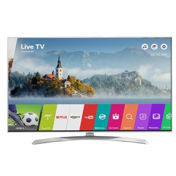 Bảng Giá Smart Tivi LG 55 inch 55SJ800T  Tại CTY TNHH ĐIỆN MÁY TÂN TẠO