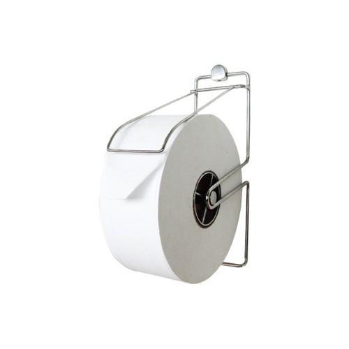WR-5006 - Giá giữ giấy cuộn - INOX SUS 304