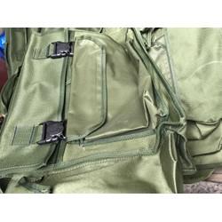 túi đụng đồ dùng sửa chữa 30cm