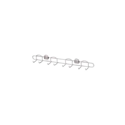 WR-5403-70 - Móc treo tường - INOX SUS 304