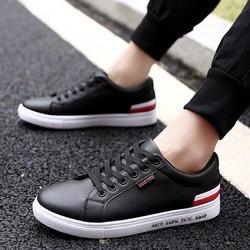Giày nam cực chất