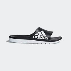 Dép Adidas Aqualette Cloudfoam Slides CM7928 - Hàng chính hãng