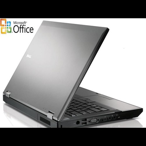 Laptop Dell. E5410 i5 2.5Ghz 4G 250G 14in cổn COM cho CNC siêu bền - 5290565 , 8790019 , 15_8790019 , 3600000 , Laptop-Dell.-E5410-i5-2.5Ghz-4G-250G-14in-con-COM-cho-CNC-sieu-ben-15_8790019 , sendo.vn , Laptop Dell. E5410 i5 2.5Ghz 4G 250G 14in cổn COM cho CNC siêu bền