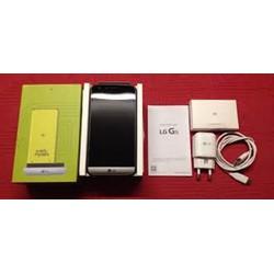 LG G5 F700 NEW FULLBOX BẢO HÀNH 12 THÁNG CÓ SHIP COD TOÀN QUỐC