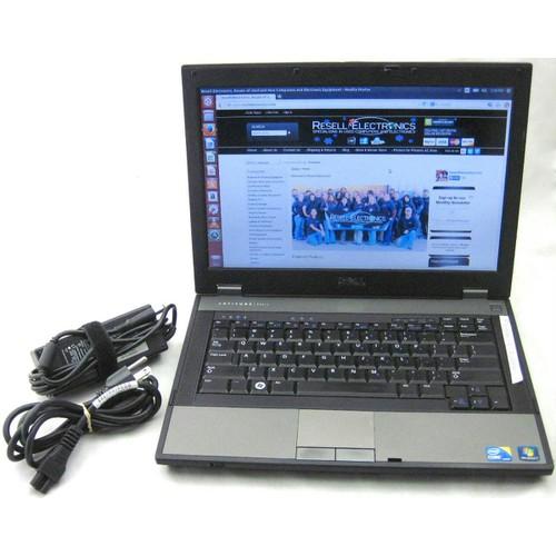 Laptop Dell. E5410 i3 2G 160G 14in văn phòng web online bán hàng siêu bền