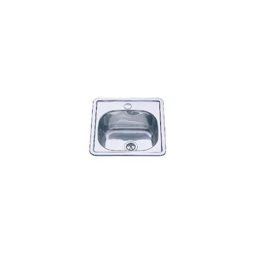SC-1-4848 - Bồn rửa - INOX SUS 304