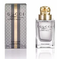Nước hoa nam chính hãng Gucci