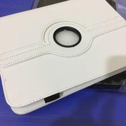 Tablet 9 inch - Bao da dùng chung cho các loại máy tính bảng