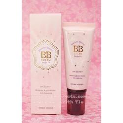 B,B cream Bright Fit SPF 30